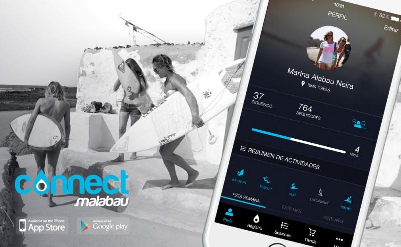 lanzamiento-connect-malabau-app