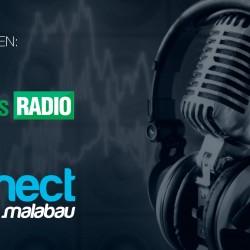 radio-betis