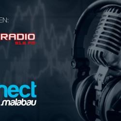 sfc-radio