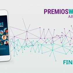 PremiosWebABC2017