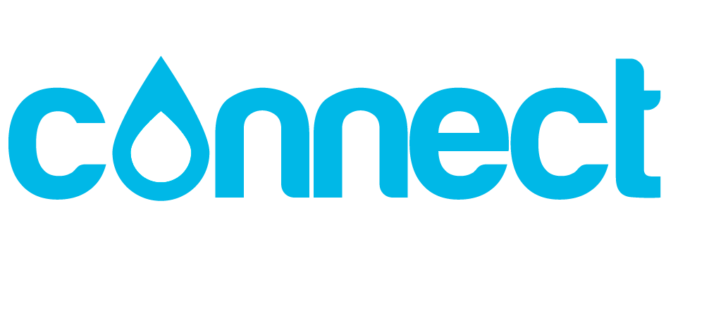 Connect Malabau
